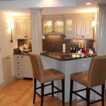 Remodeling contractor services, Charlotte NC