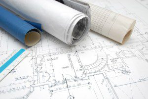Tips from an Expert Basement Remodeling Contractor