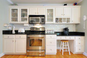 Making the Decision to Remodel Your Kitchen