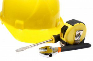Do You Need to Hire Contractors for Your Home Renovation?