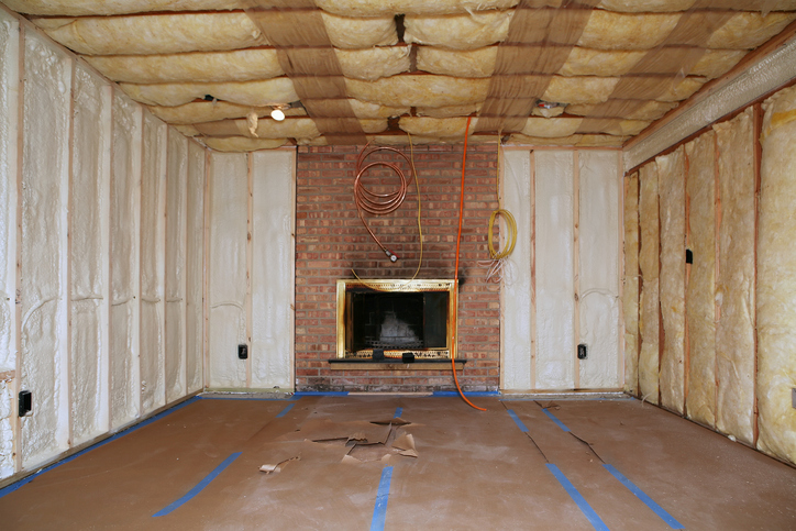 A Qualified Basement Remodeling Contractor: Your Key to an Excellent Remodeling Experience